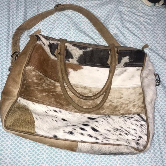 Myra Bag Bags Myra Bag Poshmark Discount vouchers and deals for bags. poshmark
